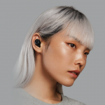 FUNCL W1 wireless headphones
